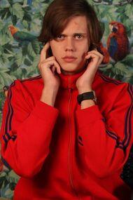 Asperger Sendromu hakkında fikir veren 7 film
