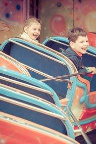 23 Nisan'a özel çocuklara yönelik bahar aktiviteleri