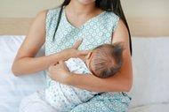 Sezaryen doğum emzirmeyi nasıl etkiler?