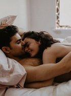 Erkeklerin cinsel kaygısı: Sertleşememek