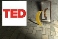 Özgüven için TED konuşmaları
