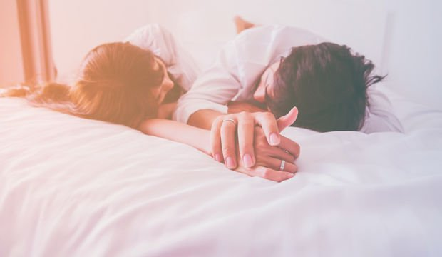 Yaygınlaşan bir doğum kontrol yöntemi: Vazektomi