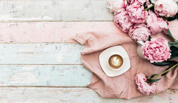 Kahveyle ilgili en yeni araştırma