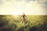 Güçlü kadın olmayı yeniden tanımlamak mümkün mü?