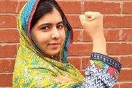Dünyayı değiştiren 5 genç insan