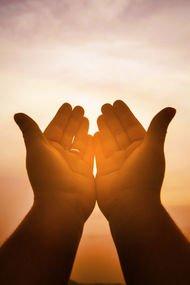 Şükretmenin ruh sağlığı üzerindeki etkileri