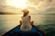 Türk Lirası ile rahat seyahat edebileceğiniz 7 rota