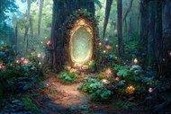 Fantastik severlerin kitaplığında mutlaka olması gereken 6 kitap