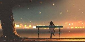 Yalnızlıkla baş etme önerileri