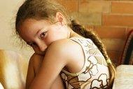 Çocuklarda susuzluk anksiyeteye neden oluyor