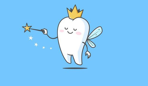 Diş hassasiyeti hakkında bunları biliyor musunuz?