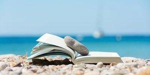 Bu yaz okunabilecek kitaplar