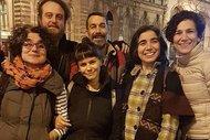 Topluluk destekli yayıncılık mümkün: Ekofil Yayınları