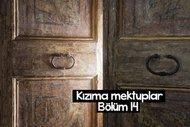 Bir kapı kapanır, başka bir kapı açılır