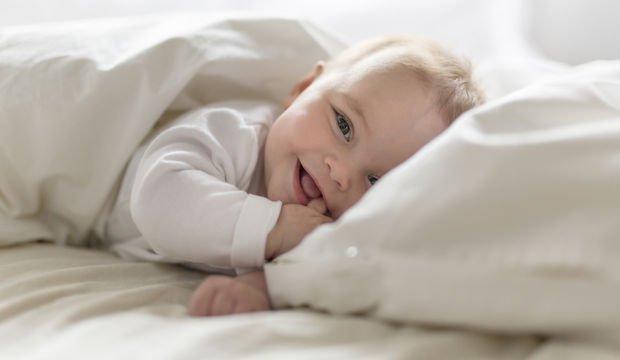 Bebek hıçkırığı hakkında merak edilenler