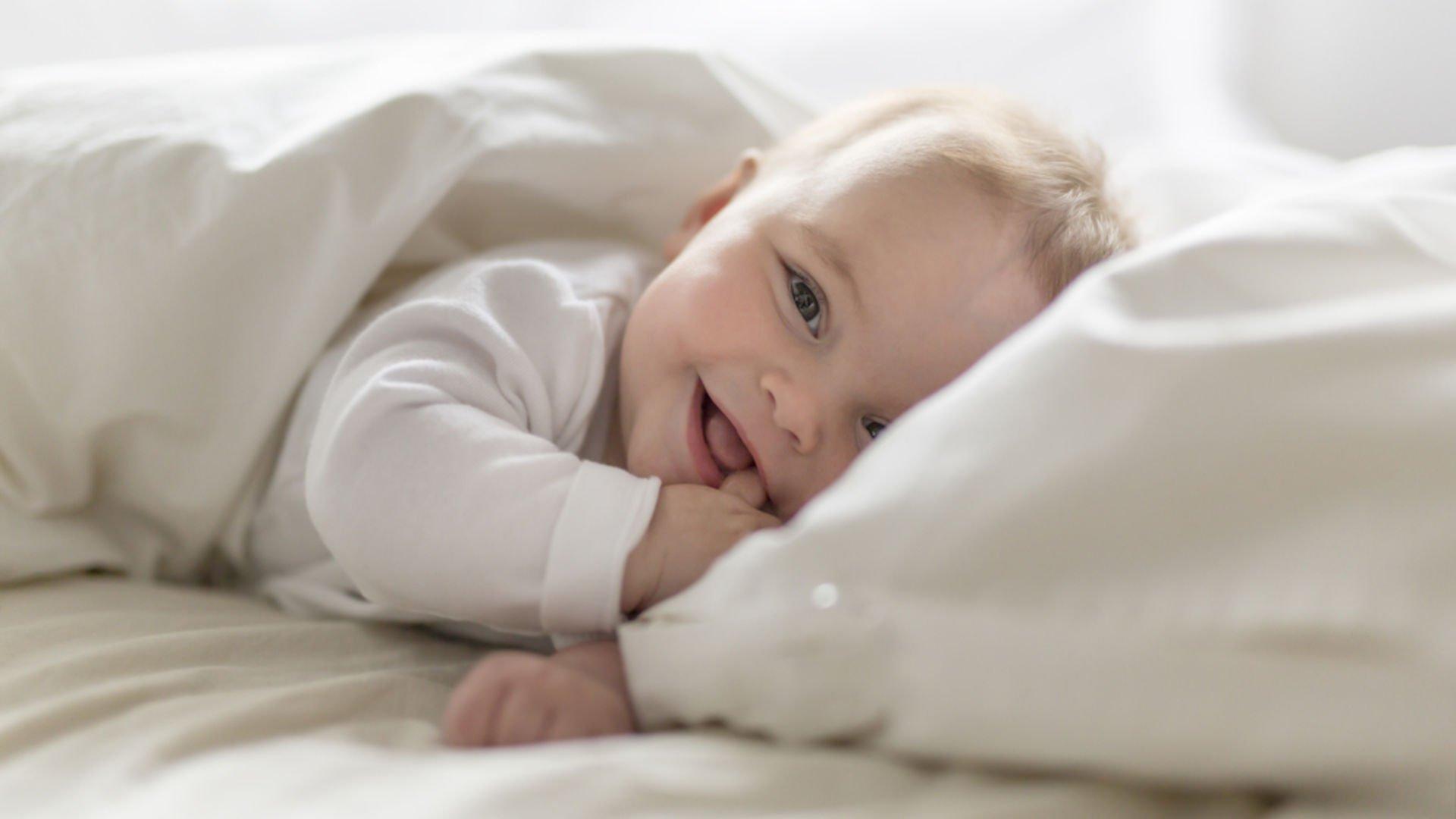 Bebekler neden hıçkırır? | Anne - Baba