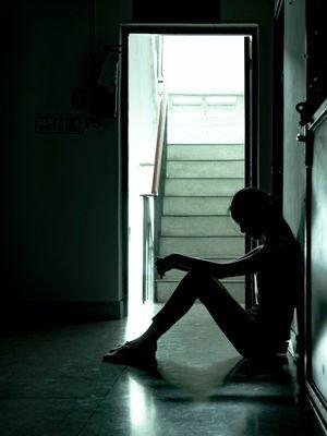 Acıyı sevmek olur mu?