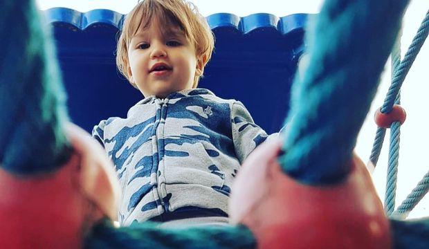 2 yaş sendromu ve başa çıkma yöntemleri