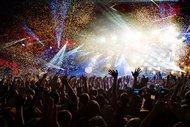 Bu yaz hangi festivaller var?
