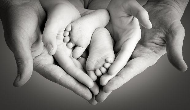 Bebeğinizi karşılamaya hazır mısınız?