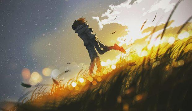 Çiftler arası ritüeller ilişkiyi güçlendiriyor