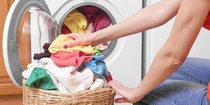 Giysileri yıkamamak: Yeni bir moda akımı mı geliyor?