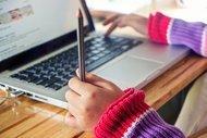 Teknoloji çocuklarımızın geleceğini nasıl etkileyecek?