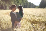 Çocukların hayatla baş edebilmeleri için gerekli 15 beceri