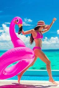 Mayo ve bikini seçerken nelere dikkat etmek gerekir?