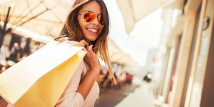 Ekonomik alışveriş rehberi