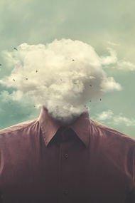 Unutkanlık aslında zeki olduğunuzun göstergesi