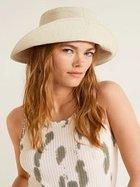 Trend alarmı: Bucket şapka