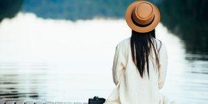 Karşınızdaki kişiyi tanımak için bu 9 soruyu sorun