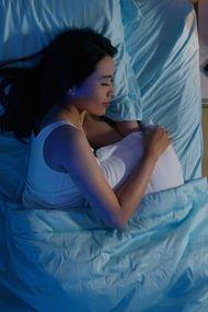 Daha rahat uyumanız için 11 ipucu