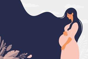Hamileyken hamile kalmak mümkün mü?