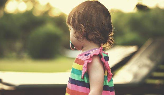 Çocuğunuz aşırı uyarana maruz kalmış olabilir mi?