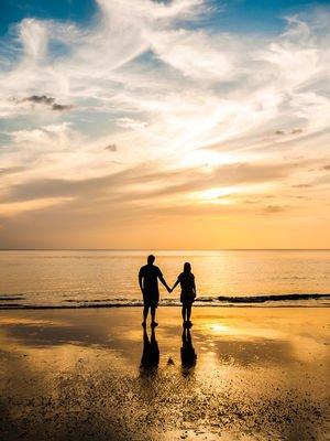 Uzun evliliklerin sırları...