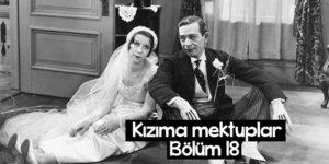 Evlenmiş olmak için evlenme