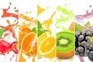 En çok su içeren sebze-meyveler