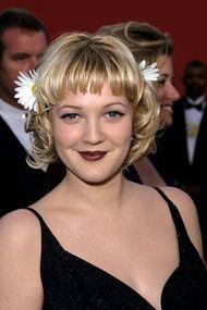 Doğduğunuz yıl hangi saç modeli modaydı?