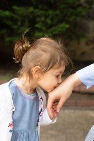 Bayramların çocuk gelişimine etkileri neler?