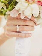 Nişan yüzüğünüz ilişkinizi yansıtıyor!