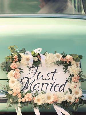 Yeni evlilere tavsiyeler