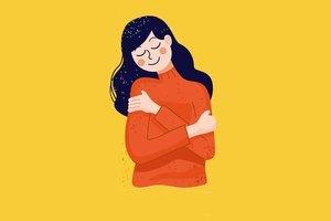 Vücudunuzu kabul etmeniz için 7 gerçek sebep