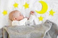 Yorgun anneler için uyku rehberi