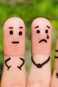 Beş büyük kişilik özelliği hayatımızı nasıl etkiliyor?