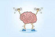 Beyninizi güçlendirecek 5 öneri