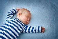 Evde doğan bebeklerin bakterileri daha sağlıklı