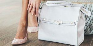 Çantanızda mutlaka bulunması gereken 4 güzellik ürünü