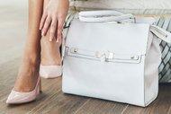 Çantanızda mutlaka bulunması gereken 5 güzellik ürünü